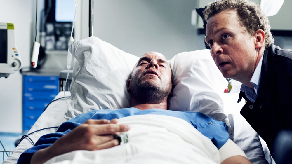 afl1---theo--willem-in-ziekenhuis-a-credit-anouck-wolf
